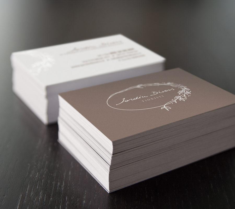jd-business-card