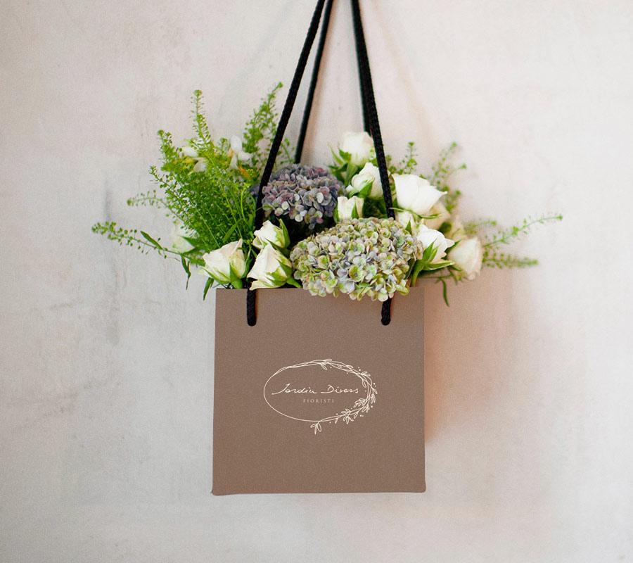 jd-shopping-bag