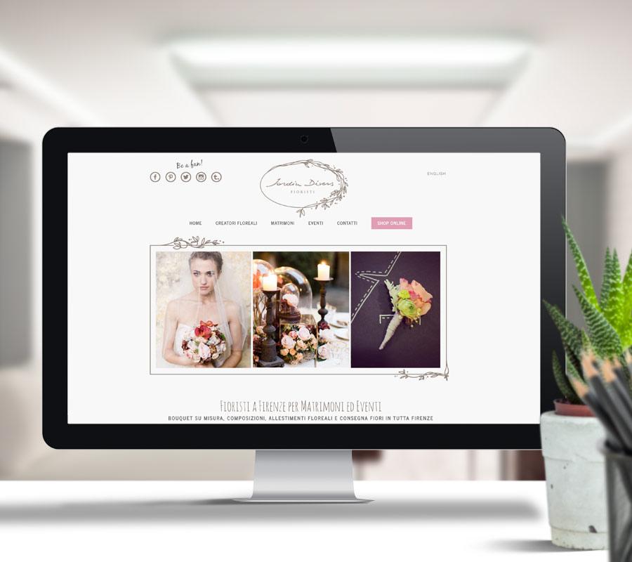 jd-website
