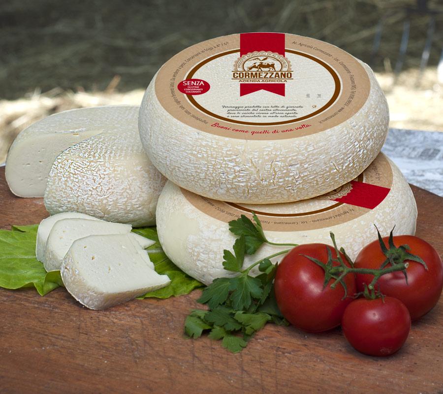 cormezzano-cheese
