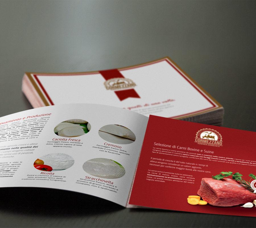 cormezzano-leaflet