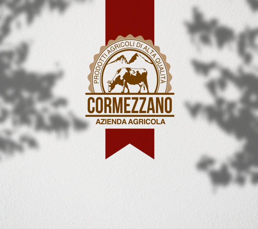 cormezzano-logo