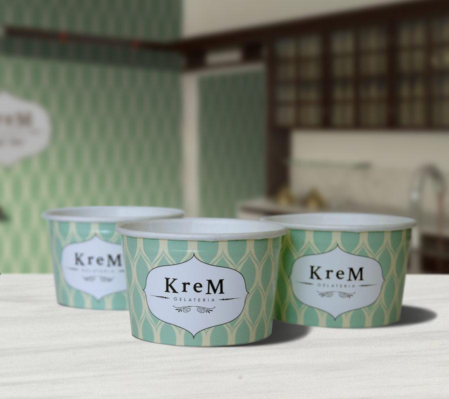 krem-ice-cream-cups