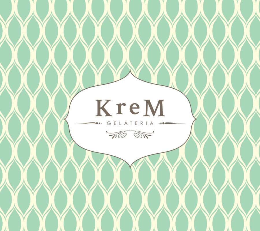 krem-logo