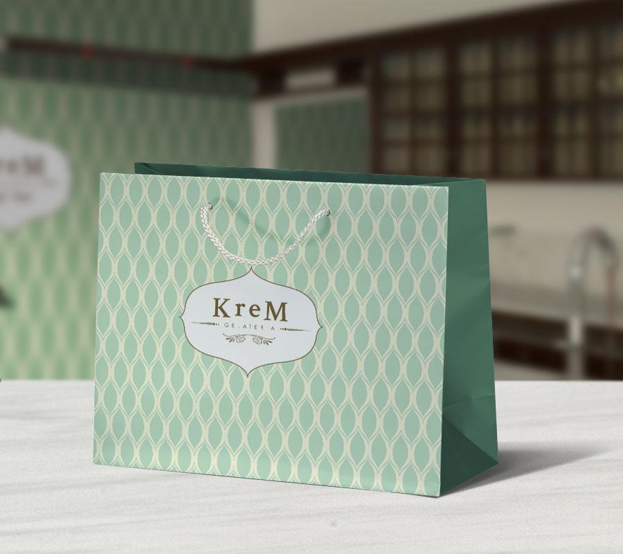 krem-shopping-bags