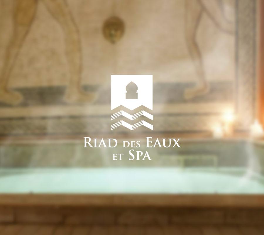 riad-logo