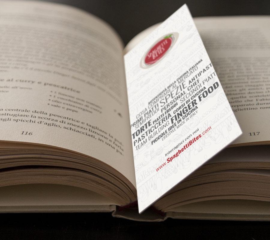 spaghetti-bookmarks