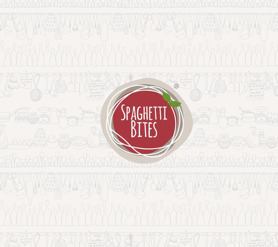 spaghetti-logo