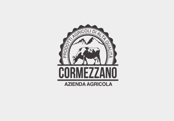 thumb-cormezzano