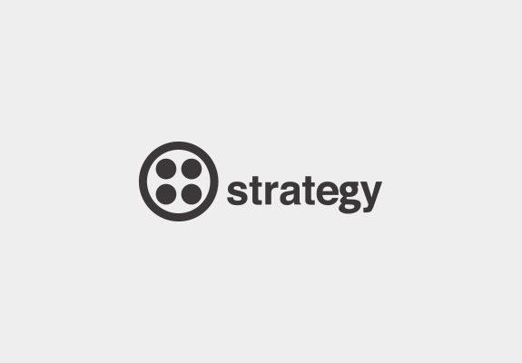 thumb-strategy