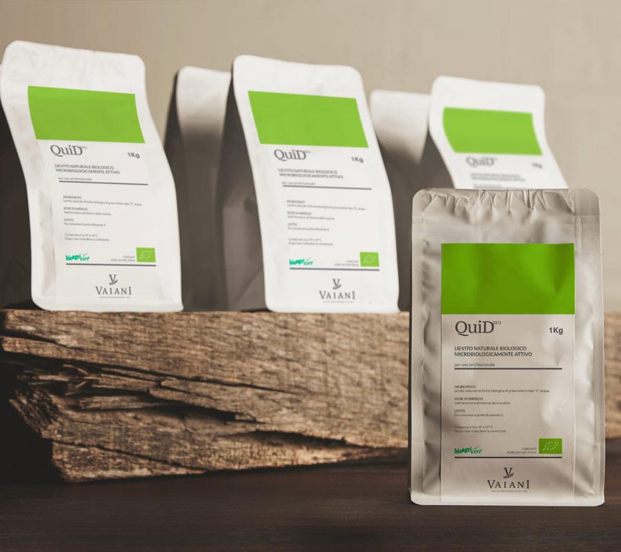 vaiani-flour-package-01
