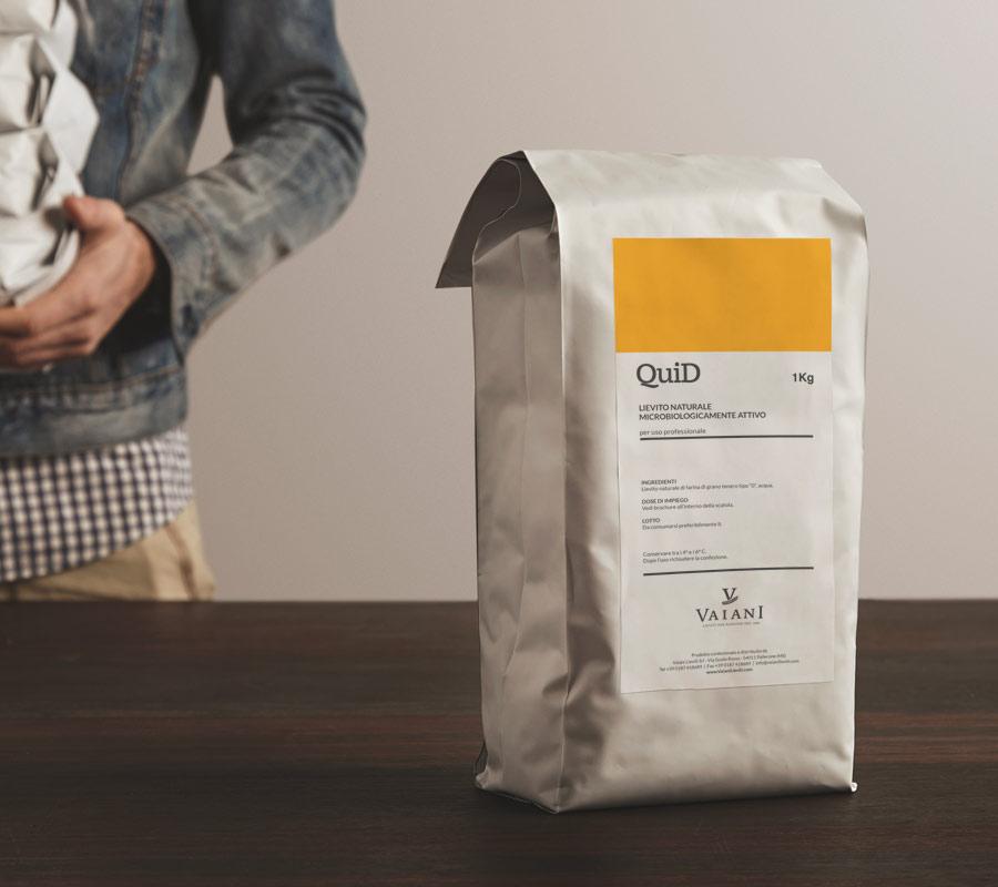 vaiani-flour-package-02