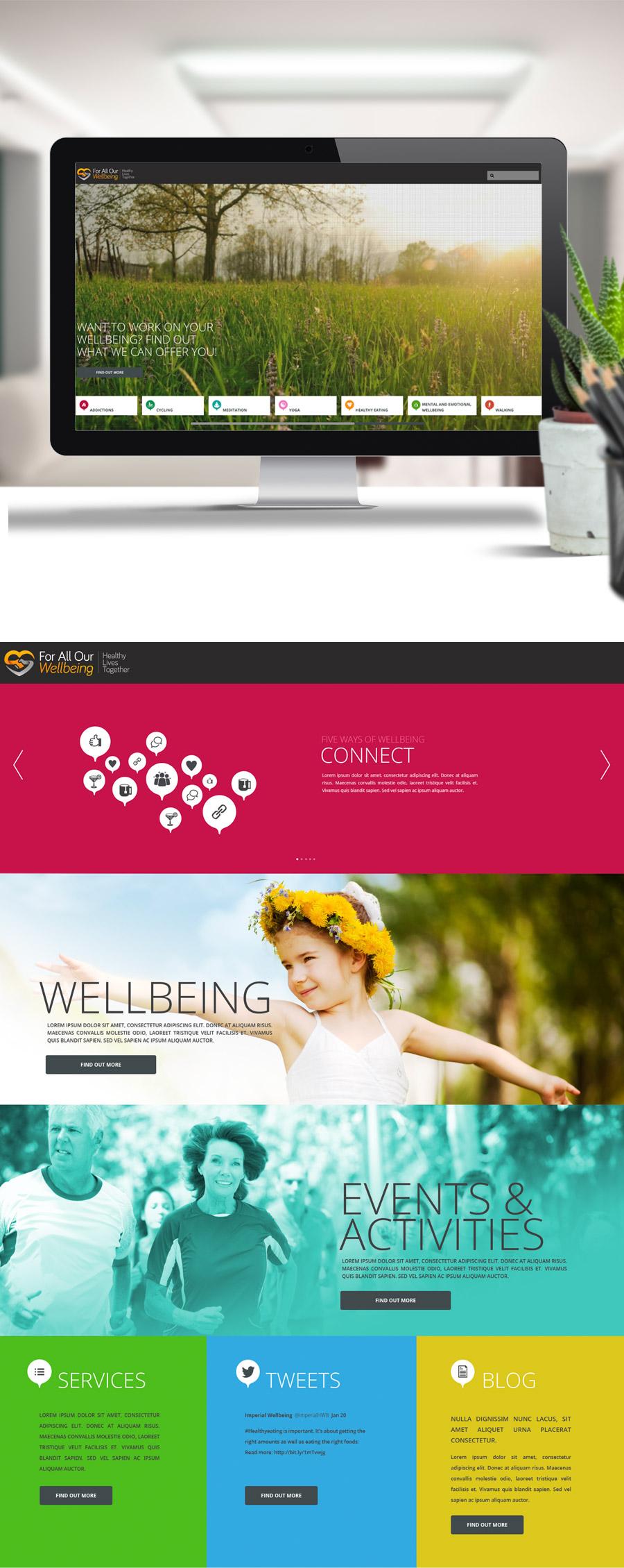 wellbeing-website-01