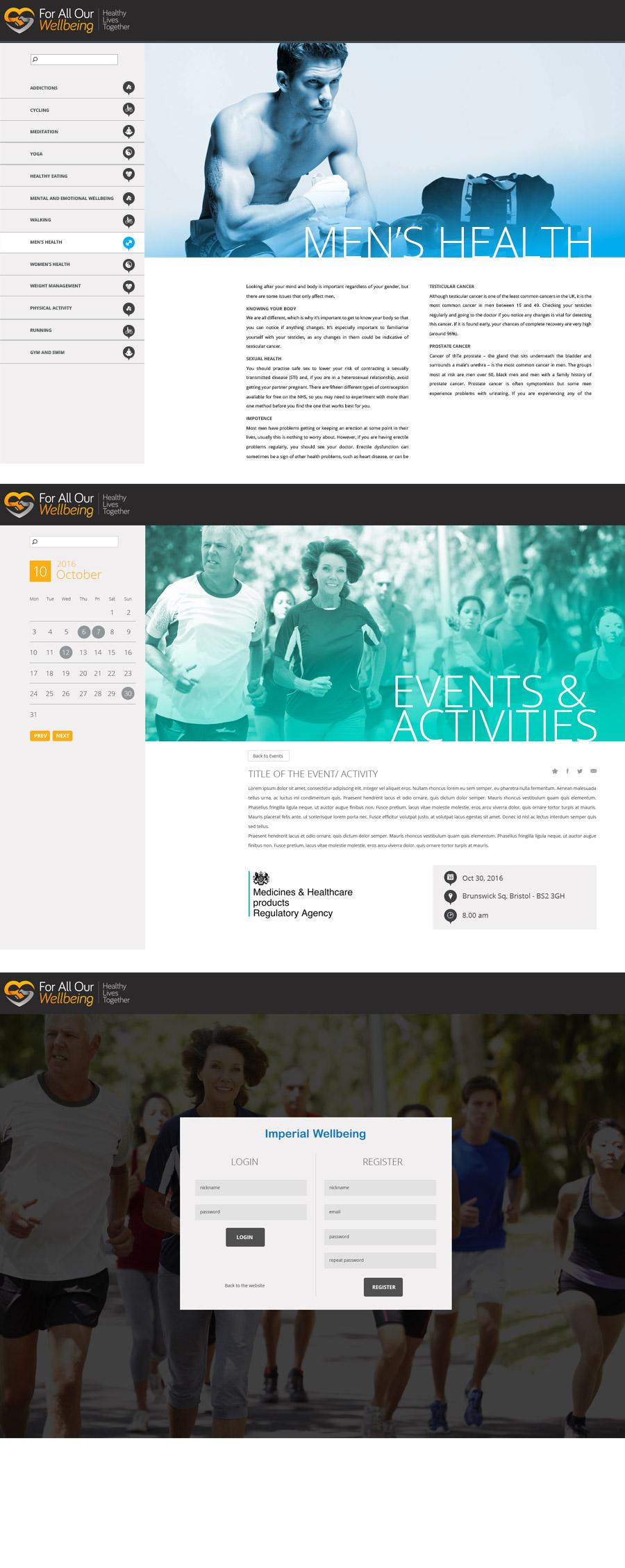 wellbeing-website-02