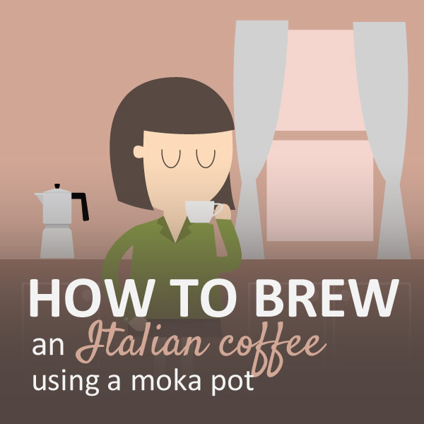 how-to-brew-a-moka-italian-coffee_thumb