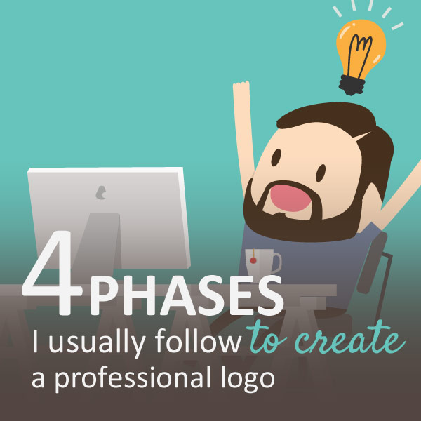how-to-create-a-professional-logo_featured