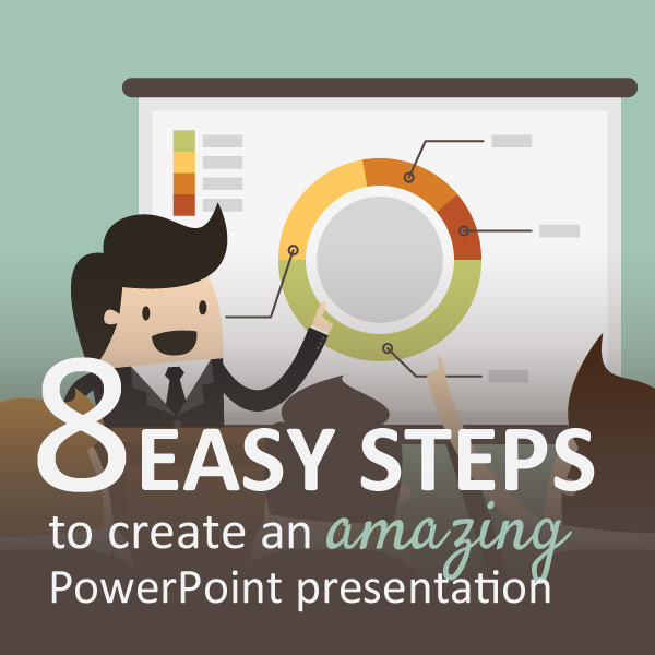 how-to-create-an-amazing-power-point-presentation_thumb