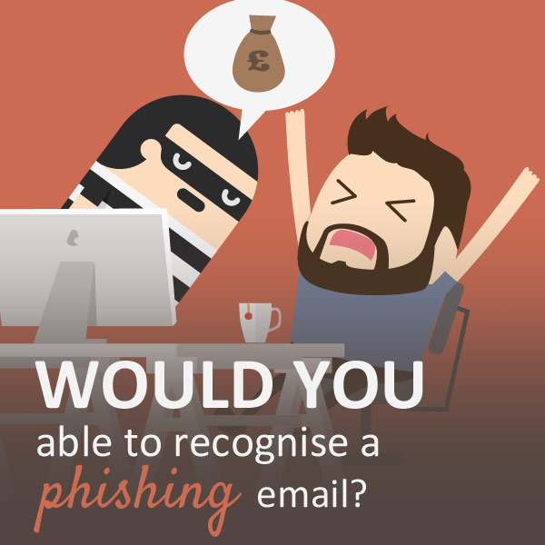 how-to-recognise-a-phishing-email_feaured