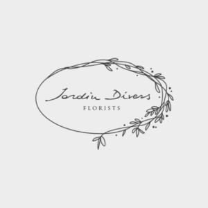 logo designer in Bristol